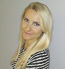Diana Szczygielska