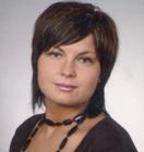 Gabriela Pietrzak-Cieślik
