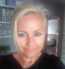 Mariola Dyluś