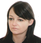 Monika Worek