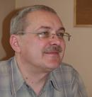 Krzysztof Gibała
