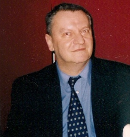 Kamil Ruciński