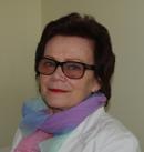 Barbara Mołotkiewicz-Kłyś