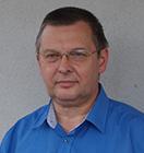 Lesław Nalepa