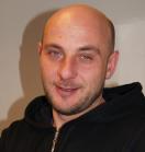 Marek Łabudziński