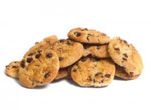 cookies_dormed