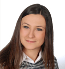 Marlena Podborączyńska