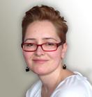 Małgorzata Nurkiewicz