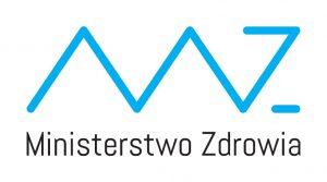 Logo_BO_MZ_RGB